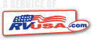 A Service of RVUSA.com